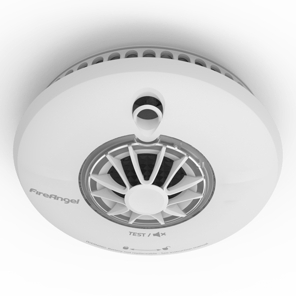 HT-630-EU